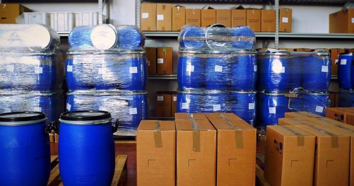 dcc24ef70 Tanti altri invece acquistano regolarmente tramite il nostro e-commerce www. silica-gel.it, dove è possibile visualizzare il nostro catalogo completo e  ...